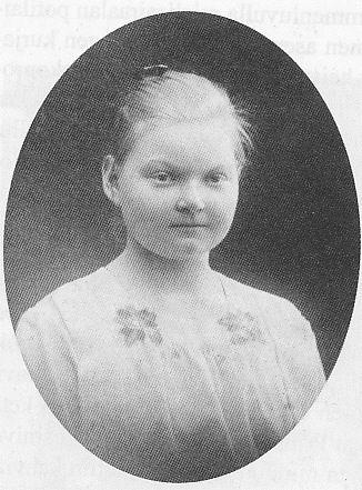 Anna Lappalainen